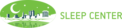 The Columbus Sleep Center logo